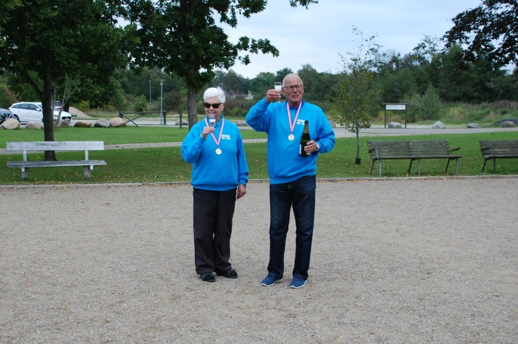 Helsingør Kommune Mesterskab